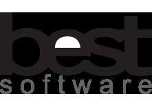 Best Software Inc.