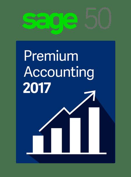 Sage 50 Premium Accounting (antes Peachtre) en Panamá