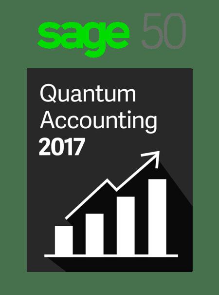 Sage 50 Quantum Accounting (antes Peachtre) en Panamá